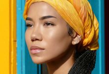 Jhené Aiko Want To B.S. On Her New Song Featuring H.E.R.
