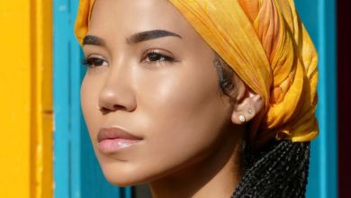Photo of Jhené Aiko Want To B.S. On Her New Song Featuring H.E.R.
