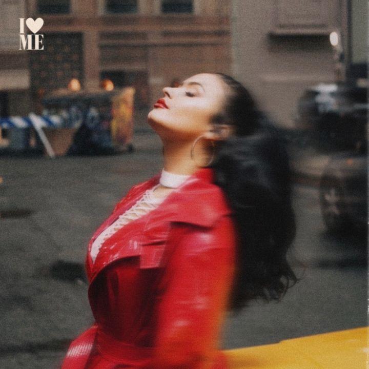 I Love Me - Single - Demi Lovato