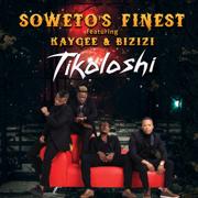 Tikoloshi (feat. KayGee DaKing & Bizizi) - Soweto's Finest