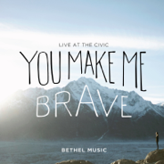 It is Well (Live) - Bethel Music & Kristene DiMarco