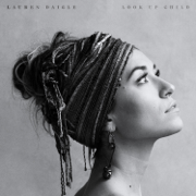 You Say - Lauren Daigle