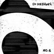 I Don't Care - Ed Sheeran & Justin Bieber