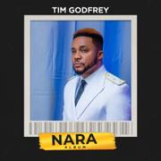 Nara (feat. Travis Greene) - Tim Godfrey