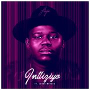 Intliziyo (feat. Langa Mavuso) - Loyiso
