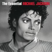 The Essential Michael Jackson - Michael Jackson
