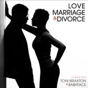 Hurt You - Toni Braxton & Babyface