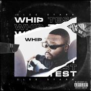 Whip Test - EP