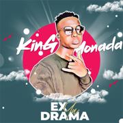 Ex Ya Drama