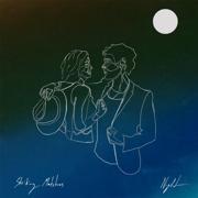Night - EP