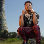 Nasty C hints at an upcoming collaboration with Burna Boy