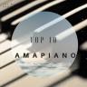 2020 Amapiano Music Movement: Mix, Songs, Dance Videos, Remix & Videos