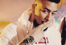 Photo of AKA Blasts Fans Who Dumped Him After His Twitter Rant
