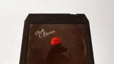 Photo of Ant Clemons – Aladdin Ft. Pharrell