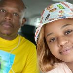 Babes Wodumo and Mampintsha Joke About Coronavirus