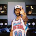 "Big Sean Announces His Soon-To-Be-Released ""Detroit 2"" Album"