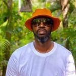 Black Coffee Dominates Social Media Space With More Than 84,500 Viewers On Live Stream
