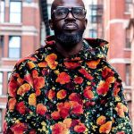 Black Coffee Travels To Bali To Enjoys His Forty-Fourth Birthday