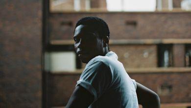 Photo of Bongeziwe Mabandla – iimini Album