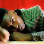 Bongeziwe Mabandla Drops Video For Khangela Ahead Of Album Release