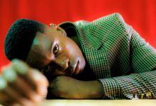 Photo of Bongeziwe Mabandla Drops Video For Khangela Ahead Of Album Release