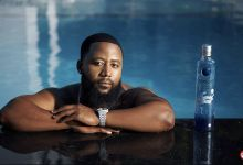 Photo of Cassper Nyovest Against AKA's Post That Urge People Never To Seek Advise From Unsuccessful