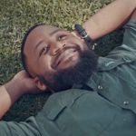 "Cassper Nyovest Features Tweezy On Next Single Titled ""Amadimoni"""