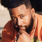 Cassper Nyovest Lost FIFA Soccer Game To Trevor Noah 2-1, Challenges Davido For Next Game