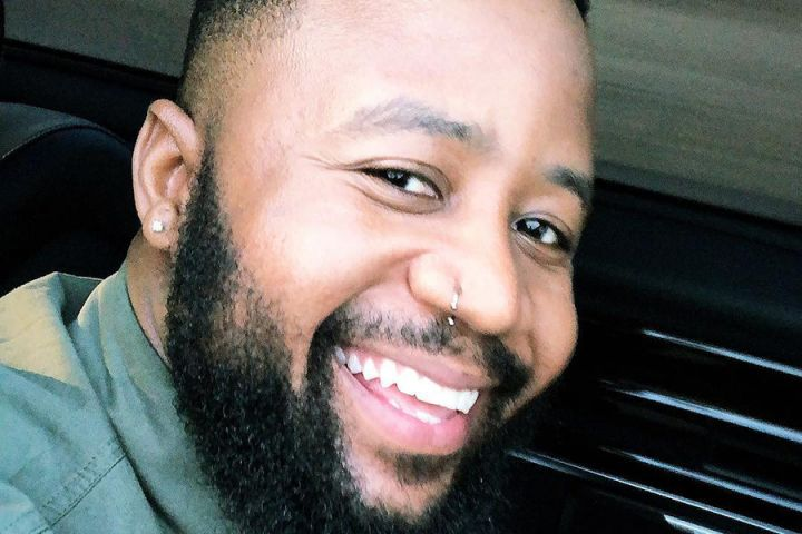 """Fan Criticized Cassper Nyovest About Helping Others, He Says """"Mind Your Damn Business"""" Image"""