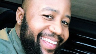 Photo of Fans Call Cassper Nyovest Beef With AKA Boring, He Reacts