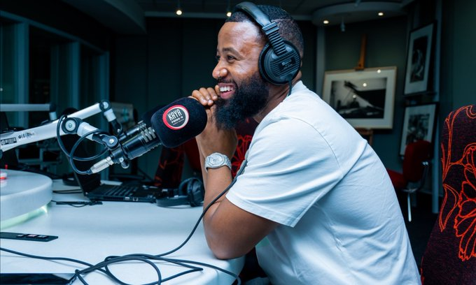 Mzansi Attacks Cassper Nyovest For Claiming He Incapable Of Helping SA