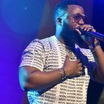 An Hotel Staff Has Been Accused By Cassper Accuses For Stealing His PlayStation