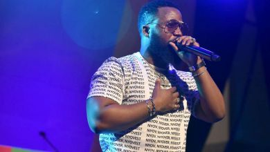 Photo of An Hotel Staff Has Been Accused By Cassper Accuses For Stealing His PlayStation