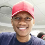 Proverb Is SA's Music Rights Organisation Board Nominee