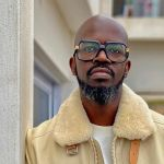 DJ Kabila Talks About Black Coffee's Involvement in His Career