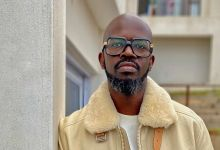 Photo of DJ Kabila Talks About Black Coffee's Involvement in His Career