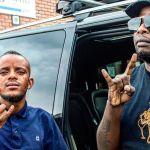 DJ Maphorisa & Kabza De Small Readys Lorch Music Video