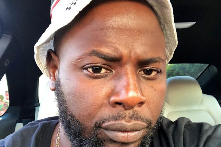 Photo of DJ Maphorisa Is Confident About Amapiano Being Bigger Than Gqom Music
