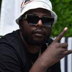 DJ Maphorisa Believes Lockdown Music Piracy Does Not Affect Him