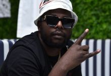 Photo of DJ Maphorisa Believes Lockdown Music Piracy Does Not Affect Him
