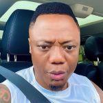 DJ Tira Explains Himself After Getting Dragged For Mocking A Dancing Girl