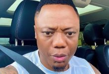 Photo of DJ Tira Explains Himself After Getting Dragged For Mocking A Dancing Girl