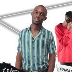 "DJ Nitrox & Phrase Enlists Soul Luu For ""As'phuzeni Kube Mnandi"""