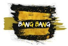 "Photo of DrumeticBoyz Goes ""Bang Bang"" On New Release"