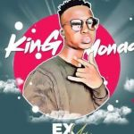 "King Monada Is Thankful On ""We Made It"""
