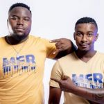 "MFR Souls' Hit ""Lalela"" Goes Gold"