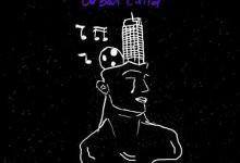 Photo of Enoo Napa Remixes Natz Efx & Msaki's Urban Child