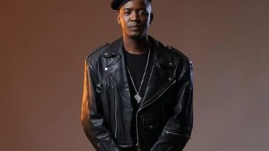 Photo of Sun-EL Musician Wants You To Pick His Next Music Release