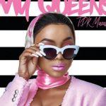 TDK Macassette – My Queens
