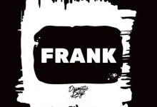 "Photo of DrumeticBoyz Are ""Frank"" About Their New Song"
